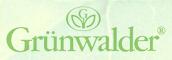 gruenwalder