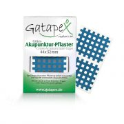 Gatapex große Gitter