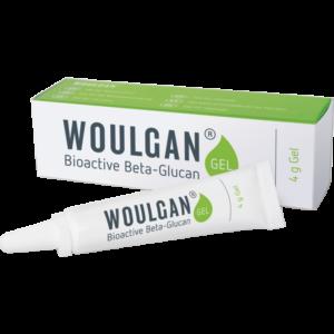 woulgan-bioactive-beta-glucan-gel