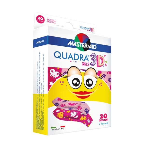 Kinderpflaster_MasterAid_Quadra-3D_GIRLS_Pack-1000px