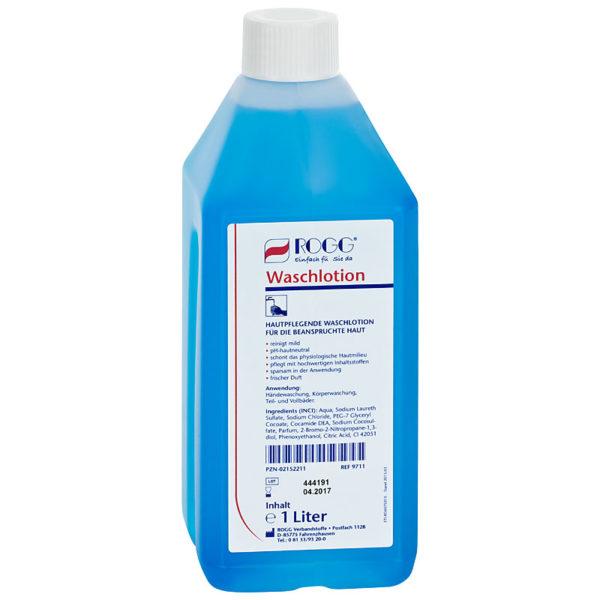 Waschlotion neutral 1 Liter