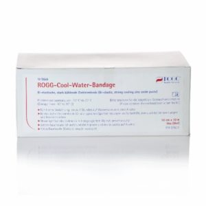 Cool Water Bandage von ROGG