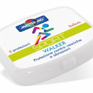 Blasenpflaster Master AID Walker