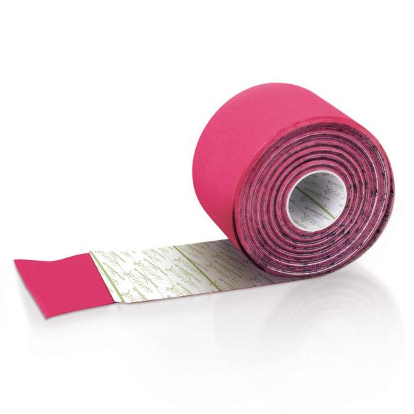 Gatapex Kinesiology Tape pink