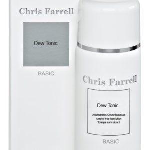Dew Tonic Gesichtswasser von Chris Farrell
