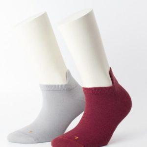 SeaSneaker von Seasock
