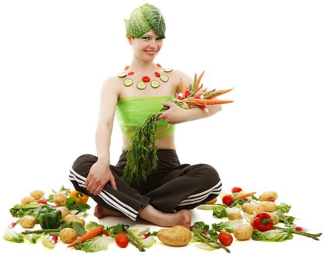 Nahrungs- Ergänzungsmittel
