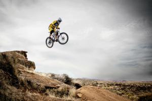 Sportverletzungen können schneller auftreten als man denkt