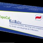 VapoCal Kid Baby
