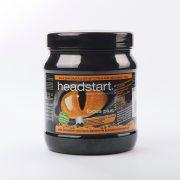 Headstart focus plus Instant Pulver citrus 500g