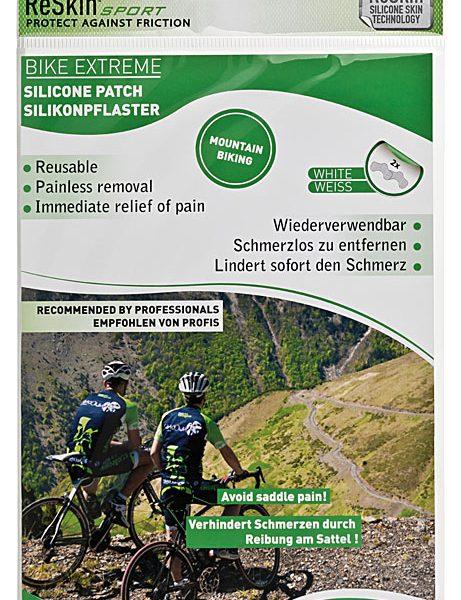 ReSkin Bike Patch Extreme
