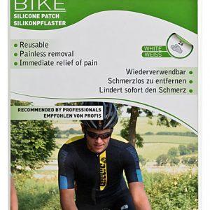 Silikonpflaster ReSkin Bike