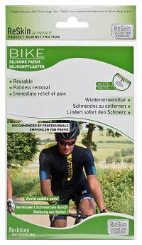 ReSkin Bike Patch