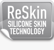 ReSkin Sportpflaster