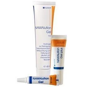 NAWAlution-Gel